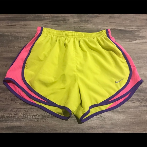 Nike Pants - Nike Athletic Shorts